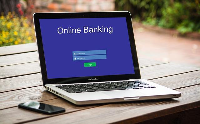 Conto corrente Fineco Bank: costi e funzionalità