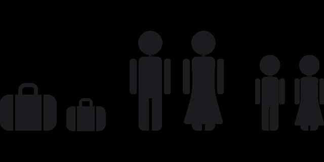 Assicurazione viaggio Columbus: coperture, costi e preventivo