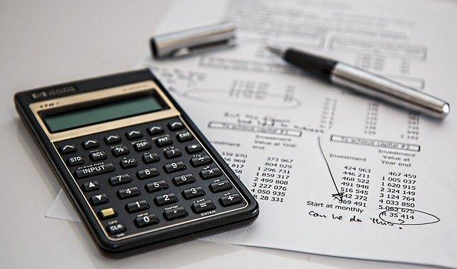 Quali sono i vantaggi per chi investe a fine anno?