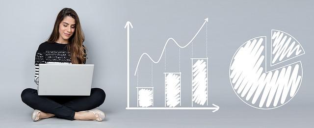 I migliori investimenti per il 2020: le opportunità più interessanti