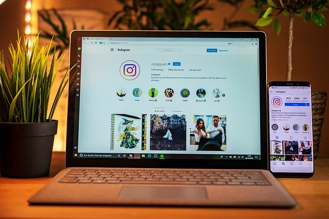 Quanto guadagna un influencer su Instagram e come iniziare