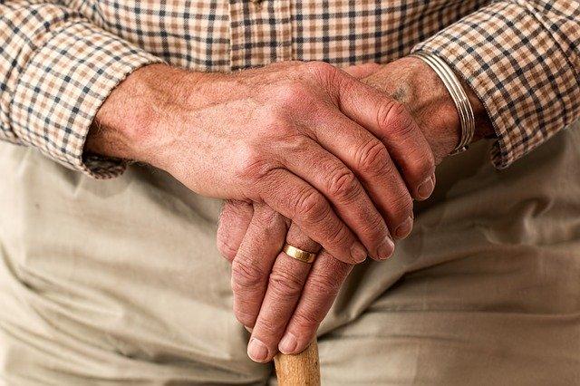 """""""Diritto alla pensione"""", una nuova iniziativa di prestito"""
