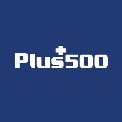 Come funziona Plus500