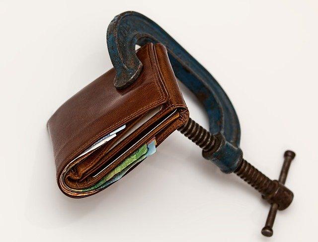 Come uscire dai debiti: le possibilità a disposizione