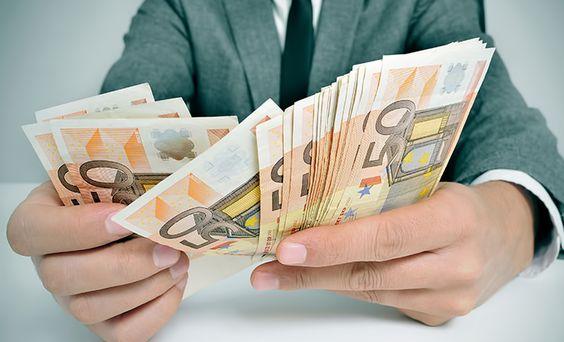 Prestiti piccole aziende 2020: quale scegliere, tassi e rate
