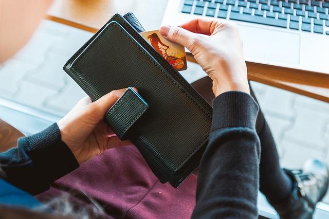 I metodi di pagamento migliori per giocare nei casinò online