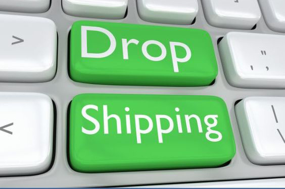 Dropshipping senza partita iva