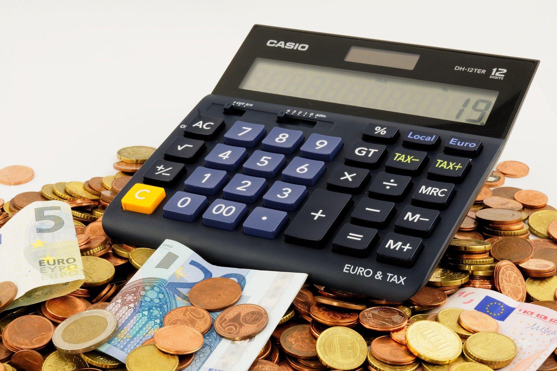 A ottobre la bolletta vede aumenti da record: come risparmiare?
