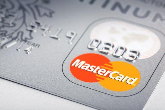 Registrazione Mastercard: dati richiesti e guida ai passaggi da seguire