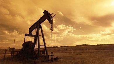 Prezzo petrolio: dove controllarlo? Conviene investire su questa materia prima?