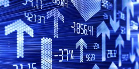 Azioni Stm: analisi andamento, previsioni future e possibili guadagni