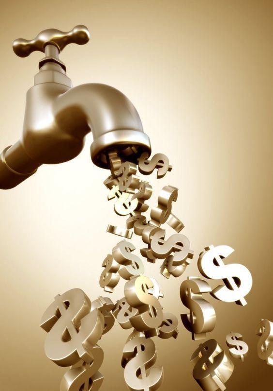 Cash Flow: definizione, come si determina e come gestirlo al meglio