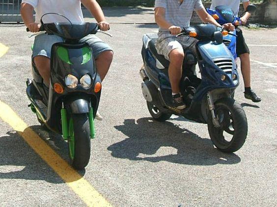 Assicurazione ciclomotore: come scegliere la migliore offerta online e confronto costi