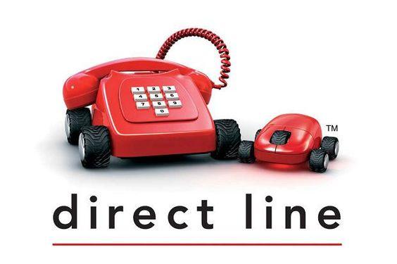 Direct Line assicurazioni: servizi e confronto offerte, numero verde e contatti per assistenza