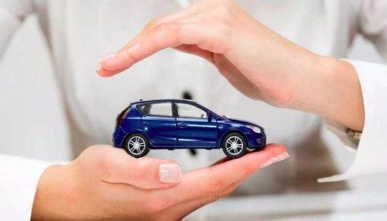 Sogessur Assicurazioni: quali servizi offre? Come registrarsi sul suo sito ufficiale?
