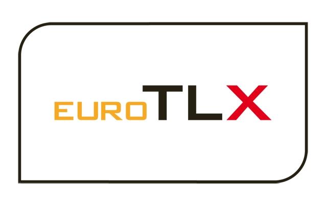 Eurotlx: andamento, analisi e previsioni, conviene investire?