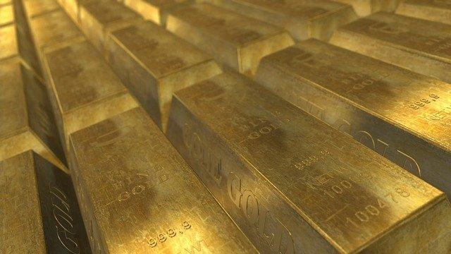 Investire in lingotti d'oro: conviene davvero? Che vantaggi e svantaggi ci sono?