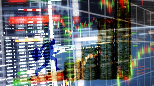 Borsa italiana: titoli da monitorare, quotazioni e previsioni