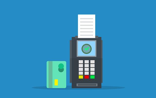 Mobile Pos: che cos'è? A cosa serve? Quali sono le spese di gestione?