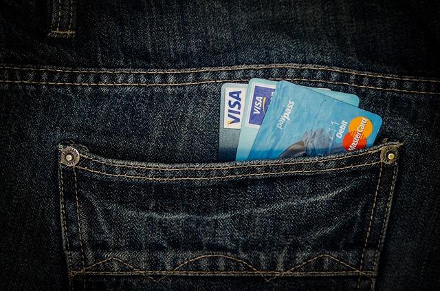 Carte prepagate: VISA o Mastercard?