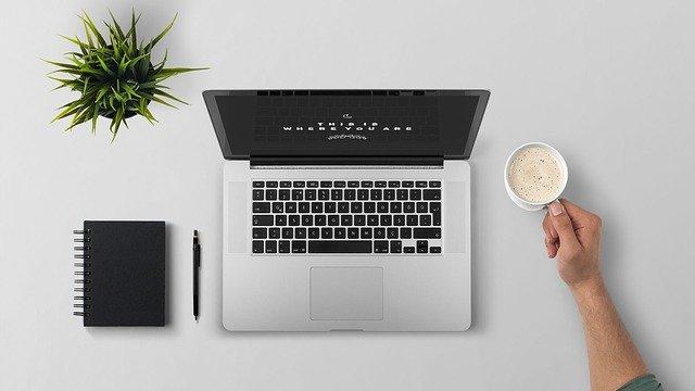 Alla scoperta di eToro: caratteristiche, vantaggi e opinioni degli esperti sul broker